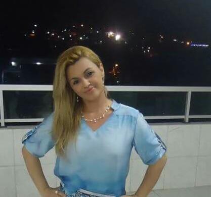 TV Assembleia destaca produção de biojoias no Paraíba que Dá Certo