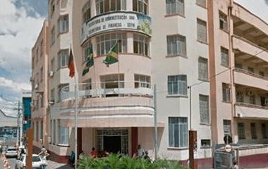 A pedido da Defensoria Pública, Justiça determina nomeação de 172 professores municipais concursados de CG