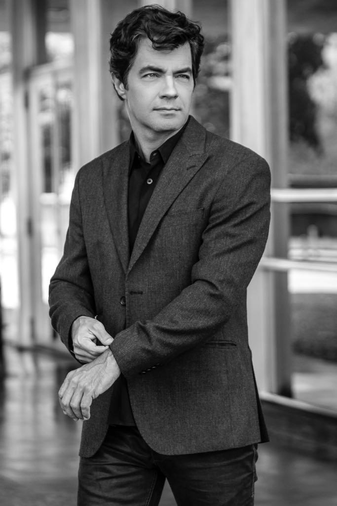 Marcello Faustini fará show de lançamento de sua turnê, em jantar dançante no IT Club