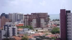 Prefeitura de Cabedelo altera expediente em virtude do feriado de São João