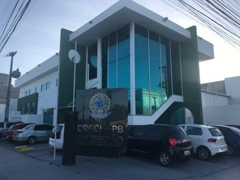 Creci-PB emite Nota sobre denúncia de golpe no mercado imobiliário de CG