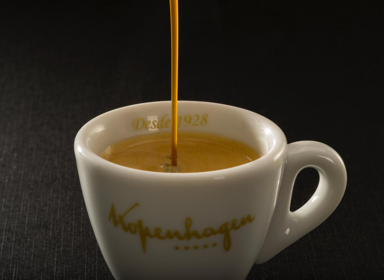 Chocolates e cafés Kopenhagen tornam mais saborosos momentos de pausa em meio a rotina de estudos e trabalho em casa