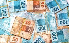 Servidores da Prefeitura de Cabedelo recebem salário de junho nesta terça-feira, dia 30