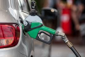 Preço da gasolina tem variação de 6,02% entre Postos de Cabedelo, segundo pesquisa do Procon Municipal