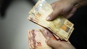 Governo paga salários de junho na segunda e terça-feira