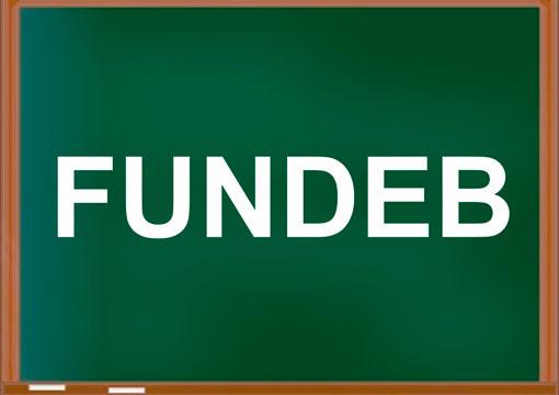 Famup e mais três entidades enviam carta com apelo para que bancada federal vote a favor do novo Fundeb
