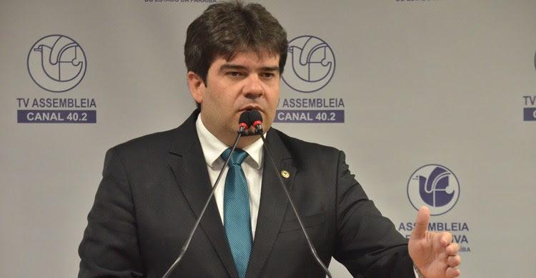 Eduardo defende 'virada de página' no ciclo político de João Pessoa e gestão que prepare cidade para o pós-pandemia