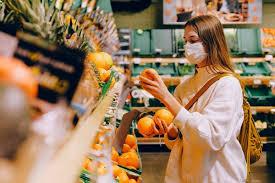 Lojistas que permitirem acesso de clientes sem mascara pagará multa
