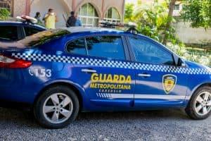 Parceria entre Prefeitura de Cabedelo e PRF resulta em doação de carros para o município