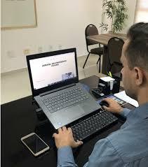 Jornal do Protesto Paraíba disponibiliza online informações sobre protesto de títulos