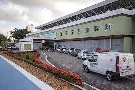 Hospital de Trauma de João Pessoa divulga balanço de atendimento do fim de semana