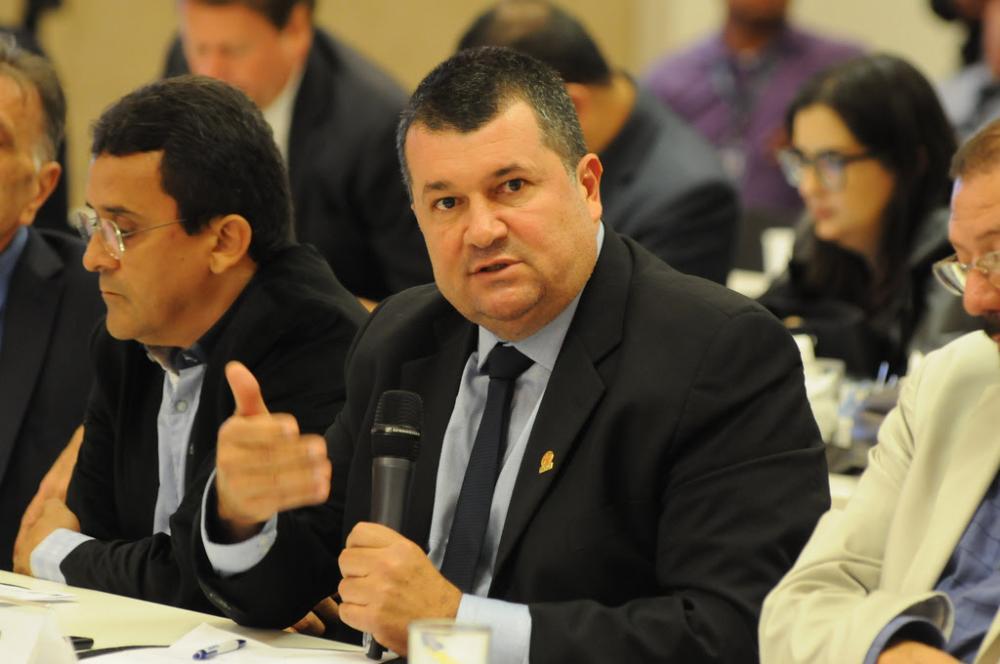 Municípios paraibanos receberão R$ 37,3 milhões para aplicar no setor cultural
