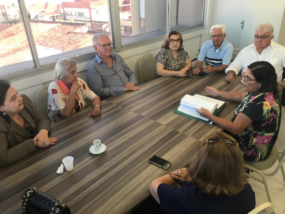 APDP retoma progressivamente funcionamento de sede administrativa
