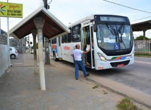 Promotoria recomenda que PMJP garanta acesso de idosos e pessoas com deficiência no transporte coletivo