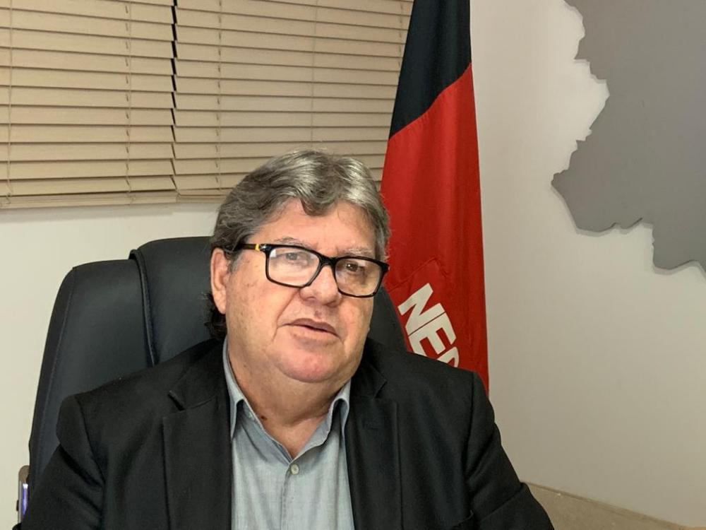 João Azevêdo anuncia prorrogação por mais dois meses de reajuste do Cartão Alimentação e beneficia 52 mil famílias paraibanas