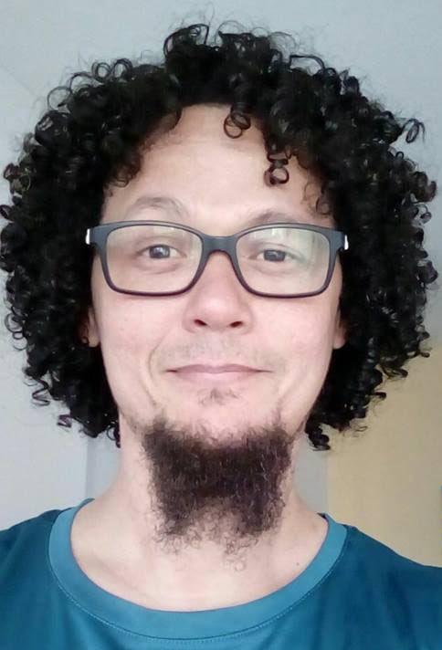 Programação online da Funesc tem entrevista com Iponax Vila Nova