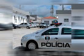 Polícia prende em São Paulo suspeito de praticar homicídios em Catolé do Rocha