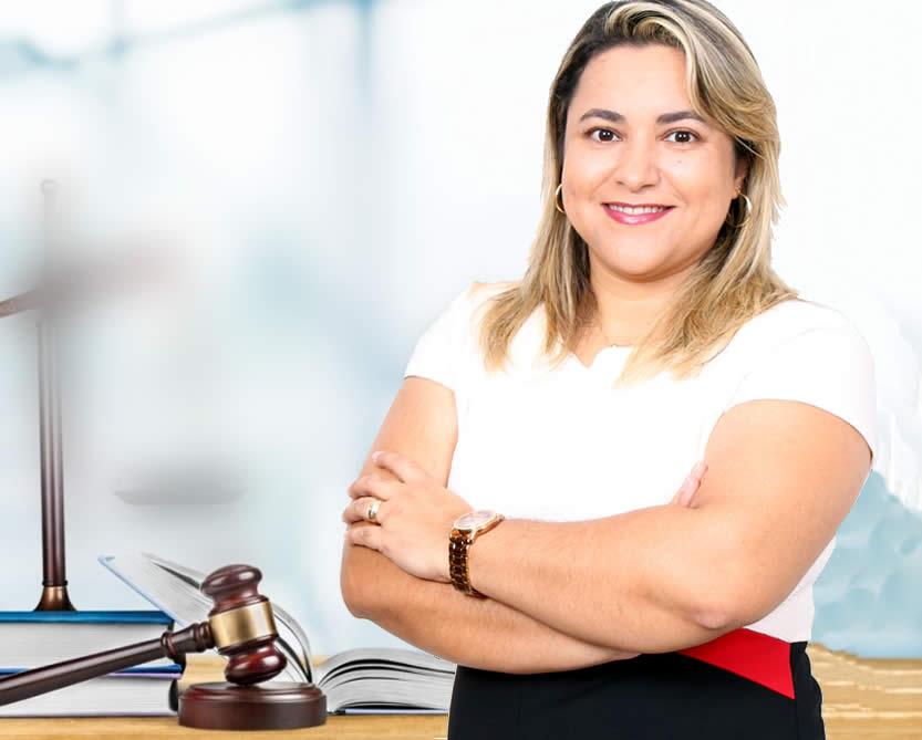 Miná Advocacia amplia, solidifica áreas de atuação e se reposiciona no mercado com nova marca