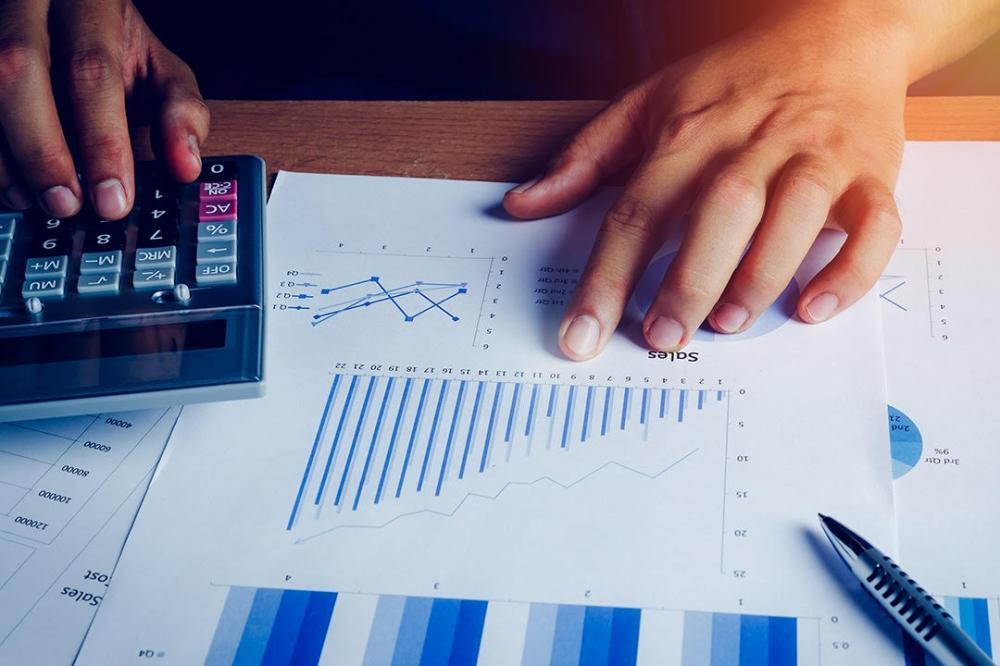 Consultor dá excelentes dicas de finanças pessoais a corretores de imóveis